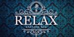 Karaoke Bar Relax