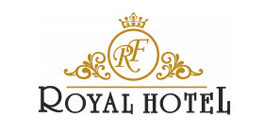 Гостиница «Royal Hotel»