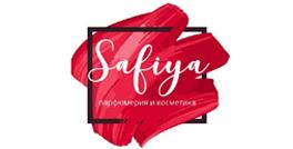 Магазин парфюмерии и косметики «Safiya»