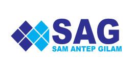 Компания «SAG»