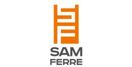 Компания «SAM-FERRE»