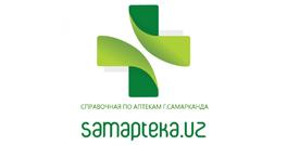 SamApteka.uz