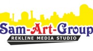Рекламное агентство SAM ART GROUP
