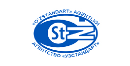 Самаркандский центр испытаний и сертификации