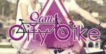 Прокат велосипедов «Sam City Bike»