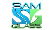 ООО «Кафолат Стиль» (Samglass)