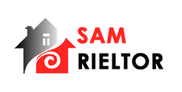 ООО «Samarkand Real Estate Service»