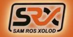 Узбекско-российское совместное предприятие «SAM ROS ХOLOD»