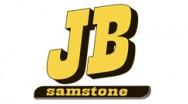 Компания «JB SAMSTONE»