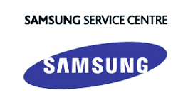 Сервис-центр Samsung