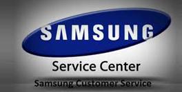 Официальный авторизованный сервисный центр SAMSUNG