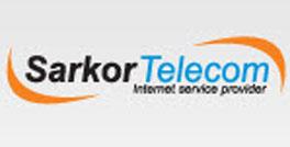 Компания «Sarkor Telekom»