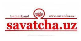 Магазин Savatcha.uz