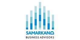 ООО «Samarkand Business Advisors»
