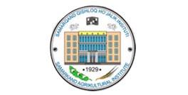 Самаркандский сельскохозяйственный институт