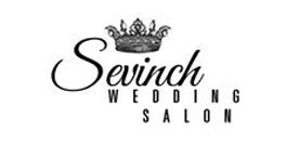 Свадебный салон «Sevinch»