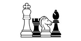 Детская и юношеская спортивная школа олимпийского резерва по шахматам и шашкам