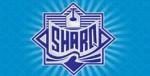 Sharq Ziyokori (Шарк Зиекори)