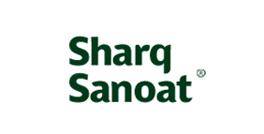 Концерн «SHARQ - SANOAT»