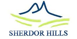 Горный курорт «Шердор Хиллз»