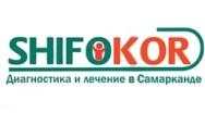 Многопрофильный медицинский центр SHIFOKOR