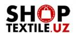 Интернет магазин shoptextile.uz (ООО «Bofanda»)