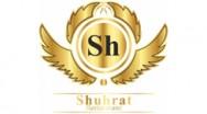 Ресторан «Shuhrat»