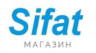 Магазин Sifat