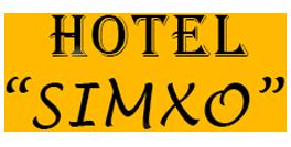 Гостиница «SIMXO»