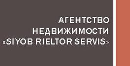 Агентство недвижимости «Siyob Rieltor Servis»