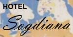 Гостиница «Согдиана»