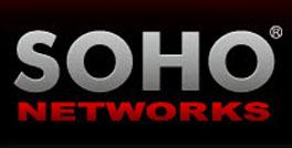 Компания «SOHO Networks»
