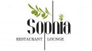 Ресторан «Sophia»