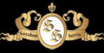 Жалюзи, шторы и маркизы «Soyabon Servis»