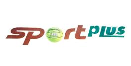 Магазин спорт товаров «SPORT PLUS»