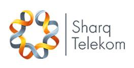 Компания «Sharq Telekom»