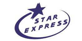 Услуга почтовой связи Starex