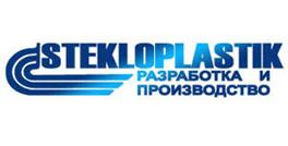 ООО «Stekloplastik»