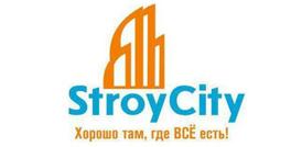 Компания «Stroycity»
