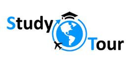 Образование за рубежом Studytour.uz