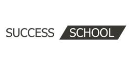 Учебный центр «Success School»