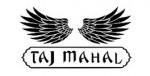 Арт-ресторан «Taj mahal»