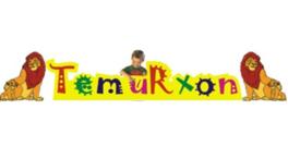 Детский магазин «Temurxon & Lego»