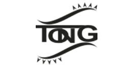 Типография ООО «ТОНГ»