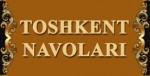 Свадебное агентство «TOSHKENT NAVOLARI»