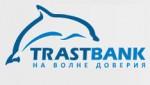 ЧОАББ «Трастбанк» Самаркандский филиал
