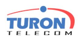 Компания «Turon Telecom»