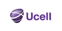Компания «Ucell»