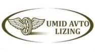 Лизинговая компания «Umid Avto Lizing»