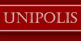 Страховая компания «Unipolis»